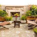 NÕUANDEID | Kuidas valida aiamööblit?