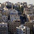 Jordaania teatas ulatusliku Islamiriigiga seotud terrorivandenõu nurjamisest