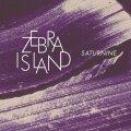 """Zebra Island """"Saturnine"""""""