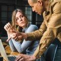 Если раздражает коллега: полезные советы