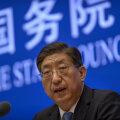 Китай отказался участвовать в расследовании ВОЗ о происхождении Sars-CoV-2