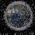 Veidi liialdatud pilt meie planeedist.