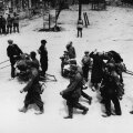 Valgevenes algatati kriminaalasi valgevene rahva genotsiidi üle Suures Isamaasõjas