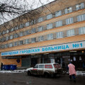 RBK: Venemaal on suremus tänavu viimase kümne aasta kõrgeim