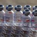 """""""Спутник"""" не долетел. Контракты на поставку российской вакцины срываются по всему миру"""