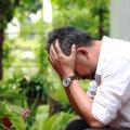 Meeste menopaus, kas tõesti? Need märgid kinnitavad, et see aeg hakkab kätte jõudma