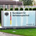 Saksa sisejulgeolekuteenistus avastas enda ridadest pommirünnakut kavandanud islamisti