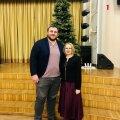 """Юферева-Скуратовски и Баруто представляют: """"Школа без травли"""" запустила проект """"Маша и Медведь"""""""