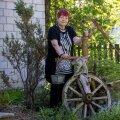 Две жительницы Эстонии отвоевали у государства свои дни рождения. От ошибки могут пострадать и другие эстоноземельцы