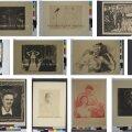 Saksamaa pani veel natside varastatud kunsti võrgukataloogi üles