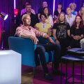 Eesti mees Raivo: mul ei olnud enam kirge elada, päriselt! Sest ma elasin kellegi teise jaoks