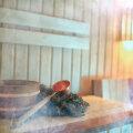 Seitse kasulikku nippi, kuidas pikendada sauna eluiga