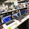 Суперскидки: ноутбук или планшет можно купить до 70% дешевле
