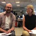 Kuidas lugeda Eesti ettevõtjate loodud Riigireformi sihtasutuse ambitsioonikaid plaane?