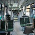 TLT buss