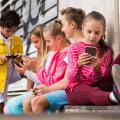 Kas sinu laps veedab värskes õhus vähem aega kui Eesti vang? Ideed, kuidas lapsed vingumiseta õue meelitada