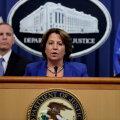 USA võimud said häkkeritelt tagasi 2,3 miljoni dollari väärtuses Colonial Pipeline'i makstud lunaraha