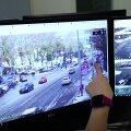 Tallinna liikluskaamerad