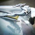 Autoostuhuvi on taastunud, aga otsitakse odavamaid sõidukeid
