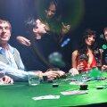 SÕLTUVUS: Raamatupidaja selgitas, et varastas firma tagant raha, sest on hasartmängusõltuvuses, kuid ei ole lubatud puhtsüdamlikku ülestunnistust ja selgitust tööandjale aasta jooksul saatnud.
