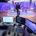 ИССЛЕДОВАНИЕ | Любимый медиабренд жителей Эстонии — ETV, а среди частных СМИ — Delfi