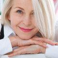 Tavaliselt algab menopaus 50. aasta juubeliga samal aastal.