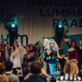Анонсирована программа традиционного летнего фестиваля в Ласнамяэ!