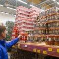 БОЛЬШОЕ СРАВНЕНИЕ: Как отличаются цены на алкоголь на судах в Финском заливе, в Таллинне и в Латвии