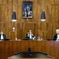Kohus: Hollandi riik vastutab osaliselt 350 moslemi mehe surma eest Srebrenicas
