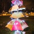 Tallinna lauluväljaku alternatiivne jõulukuusk