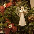 Kalev Laast: jõulud on hoolimise aeg