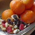 apelsinid ja mandariinid