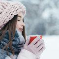 Talvine nahahooldus: kuidas õigesti toita ja niisutada oma keha külmal ajal?
