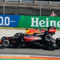 Endine maailmameister: Verstappen poleks tohtinud karistada saada