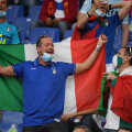 EM-i KOLUMN | Aivar Pohlak: Itaalia võitis avamänguga südameid