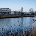 Загадка века: что произошло с немецкой подлодкой, которую нашли в рижском канале