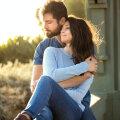 On kolm suhtetüüpi — milline neist sobib sulle kõige paremini?