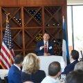 Eesti avas aukonsuli esinduse Phoenixis
