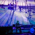 "Jazzkaar 2020 lõpetamine. ""Antarktika 200"" ning Raun Juurikas, Arve Henriksen (Norra) ja Brian Quinn (Šveits)"