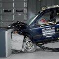 Скандал с подушками безопасности касается десятков тысяч эстонских автовладельцев