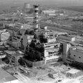 Janukovitš: Tšernobõl on 20. sajandi suurim inimeste põhjustatud katastroof