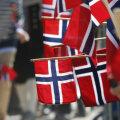 Venemaa saatis spionaažijuhtumi tõttu välja Norra diplomaadi. Oslo väitel pole selleks alust