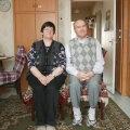 DELFI TV PERSOONILUGU | Noored, hoidke alt! Youtube'is koguvad populaarsust Viljandi vanapaari videod