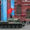 Виктор Ерофеев: Об истории России — либо ничего, либо только хорошее?