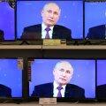 Vladimir Putini Otseliin