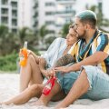 Tähemärk, kellel tasub just nüüd tähelepanelik olla, sest algab eriti särtsakas suhteaeg