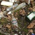 SPIKKER: Mida tehakse sorteeritud jäätmetega?