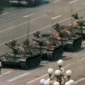 Hiina minister õigustas harukordses avalduses Tian´anmeni protestide mahasurumist