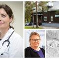 Как аферистка продавала детское питание в Россию и обманула эстонского доктора на 28 000 евро