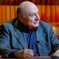 Виктор Ерофеев: Жванецкий вдохнул в нас жизнь